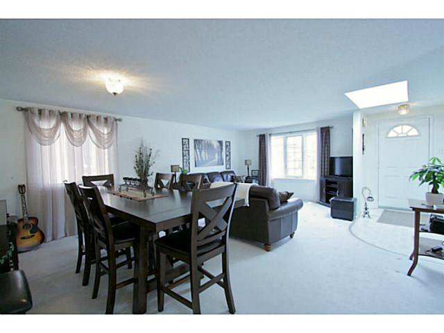 Photo 6: Photos: 54 DOUGLAS DR in BARRIE: House for sale : MLS®# 1403531