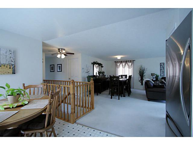 Photo 7: Photos: 54 DOUGLAS DR in BARRIE: House for sale : MLS®# 1403531
