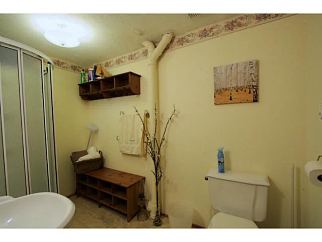 Photo 18: Photos: 54 DOUGLAS DR in BARRIE: House for sale : MLS®# 1403531