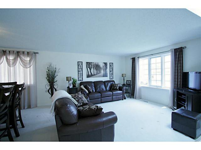 Photo 5: Photos: 54 DOUGLAS DR in BARRIE: House for sale : MLS®# 1403531