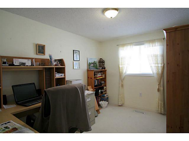 Photo 14: Photos: 54 DOUGLAS DR in BARRIE: House for sale : MLS®# 1403531