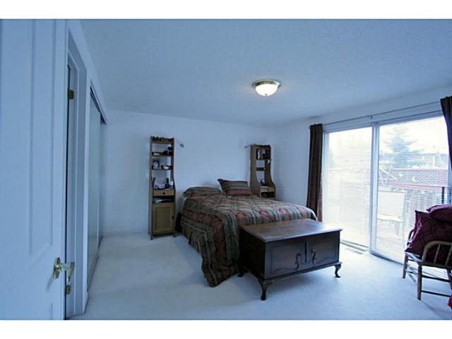 Photo 11: Photos: 54 DOUGLAS DR in BARRIE: House for sale : MLS®# 1403531