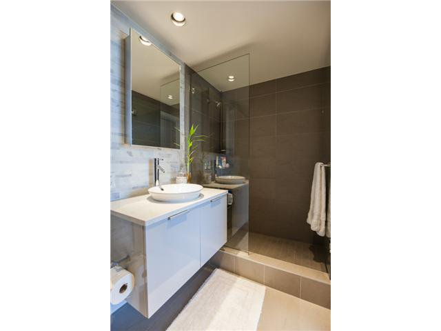 Photo 15: Photos: # 2801 128 W CORDOVA ST in Vancouver: Downtown VW Condo for sale (Vancouver West)  : MLS®# V1120404
