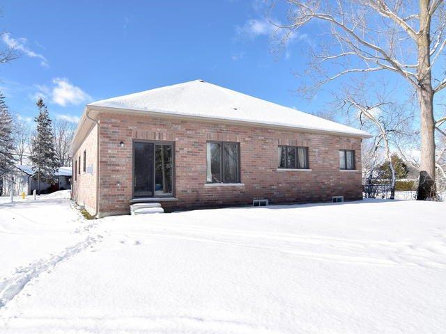 Photo 15: Photos: 224 King Street in Beaverton: Brock Freehold for sale (Durham)  : MLS®# N3696250