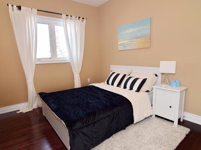 Photo 13: Photos: 224 King Street in Beaverton: Brock Freehold for sale (Durham)  : MLS®# N3696250