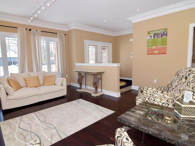 Photo 2: Photos: 224 King Street in Beaverton: Brock Freehold for sale (Durham)  : MLS®# N3696250
