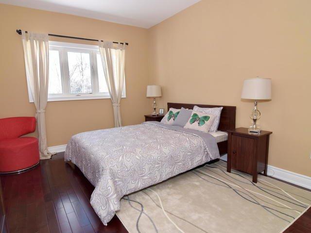 Photo 8: Photos: 224 King Street in Beaverton: Brock Freehold for sale (Durham)  : MLS®# N3696250