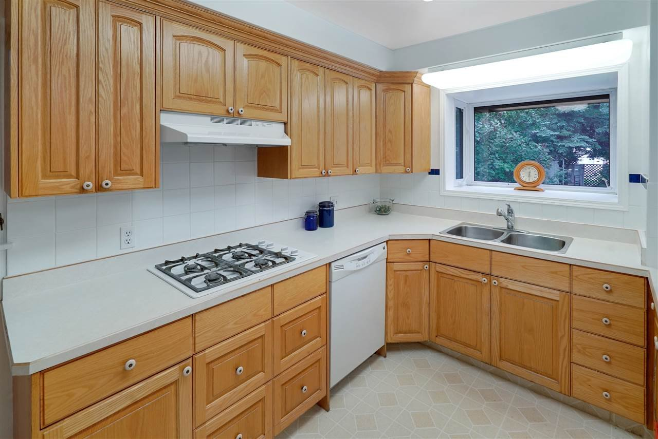 Main Photo: 11823 76 Avenue in Edmonton: Zone 15 House for sale : MLS®# E4170754