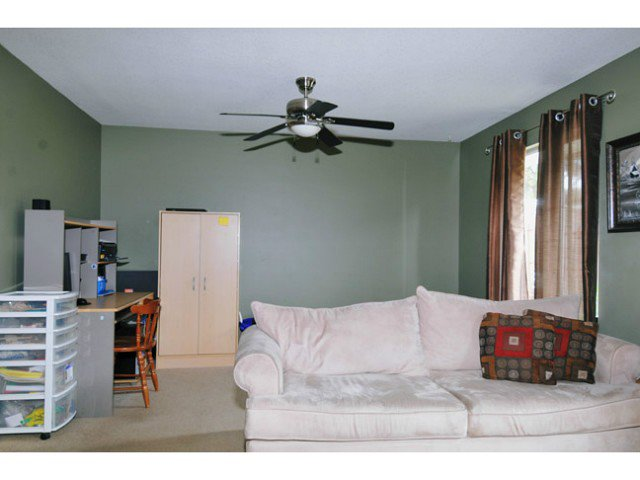 Photo 4: Photos: # 3 11757 207TH ST in Maple Ridge: Southwest Maple Ridge Condo for sale : MLS®# V1010426
