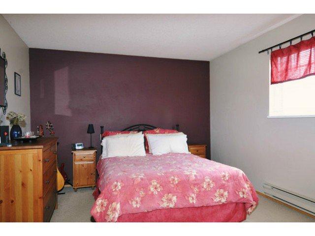 Photo 7: Photos: # 3 11757 207TH ST in Maple Ridge: Southwest Maple Ridge Condo for sale : MLS®# V1010426