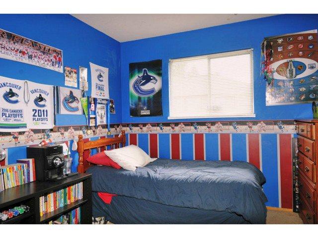 Photo 9: Photos: # 3 11757 207TH ST in Maple Ridge: Southwest Maple Ridge Condo for sale : MLS®# V1010426