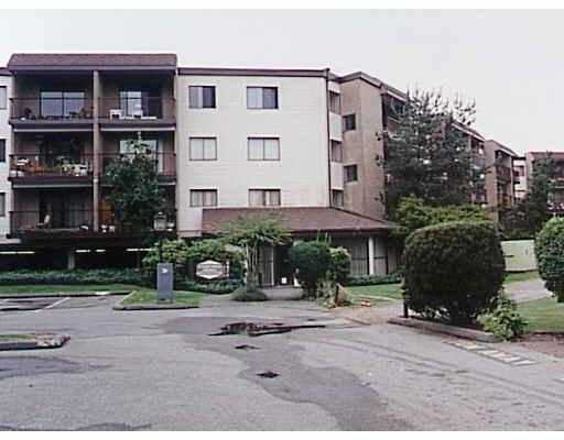 """Main Photo: 108 8870 CITATION DR in Richmond: Brighouse Condo for sale in """"CHARTWELL MEWS"""" : MLS®# V538303"""