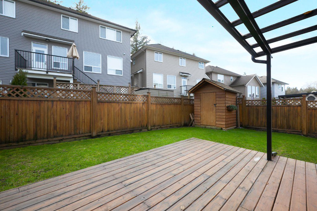 Photo 27: Photos: 14928 62 Avenue in Surrey: Sulivan Station House for sale : MLS®# R2030928
