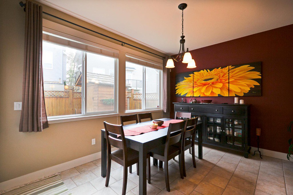 Photo 10: Photos: 14928 62 Avenue in Surrey: Sulivan Station House for sale : MLS®# R2030928