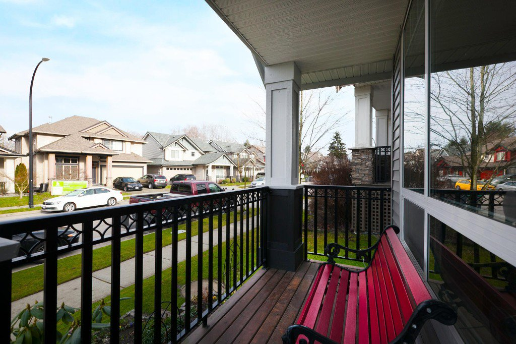 Photo 25: Photos: 14928 62 Avenue in Surrey: Sulivan Station House for sale : MLS®# R2030928