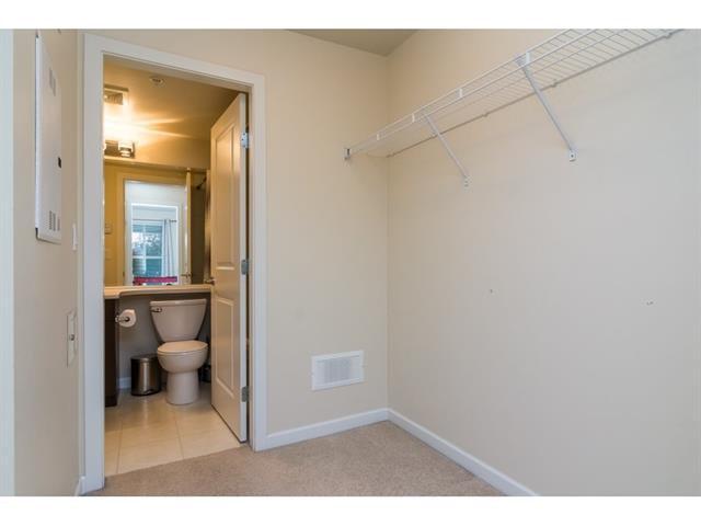 Photo 15: Photos: 207 18755 68 Avenue in Surrey: Clayton Condo for sale (Cloverdale)  : MLS®# r2302121
