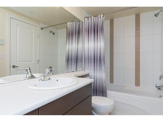 Photo 14: Photos: 207 18755 68 Avenue in Surrey: Clayton Condo for sale (Cloverdale)  : MLS®# r2302121