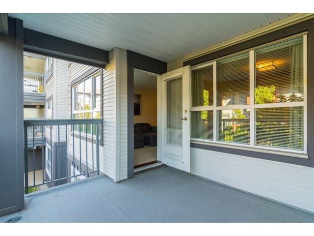 Photo 17: Photos: 207 18755 68 Avenue in Surrey: Clayton Condo for sale (Cloverdale)  : MLS®# r2302121