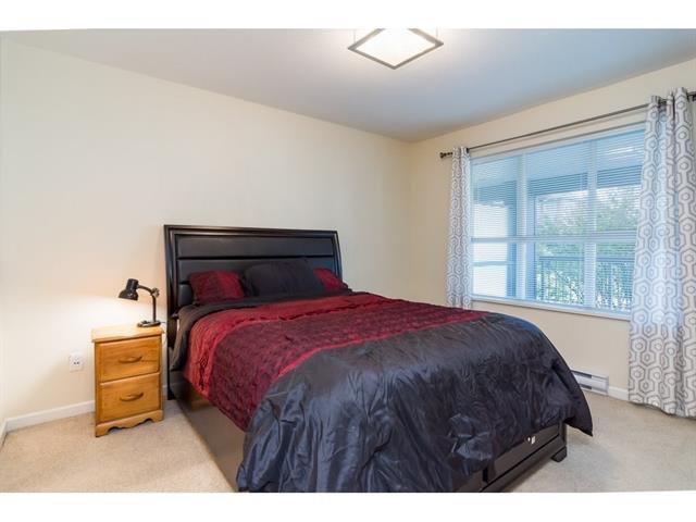 Photo 12: Photos: 207 18755 68 Avenue in Surrey: Clayton Condo for sale (Cloverdale)  : MLS®# r2302121
