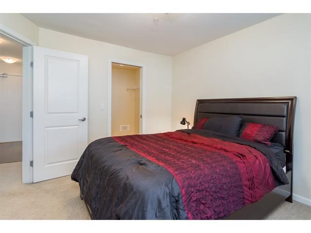 Photo 13: Photos: 207 18755 68 Avenue in Surrey: Clayton Condo for sale (Cloverdale)  : MLS®# r2302121