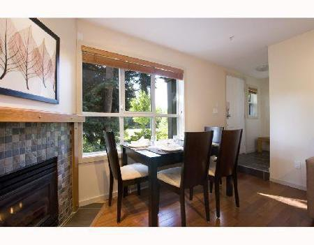 Photo 4: Photos: # 16 4388 NORTHLANDS BV in Whistler: House for sale : MLS®# V732675