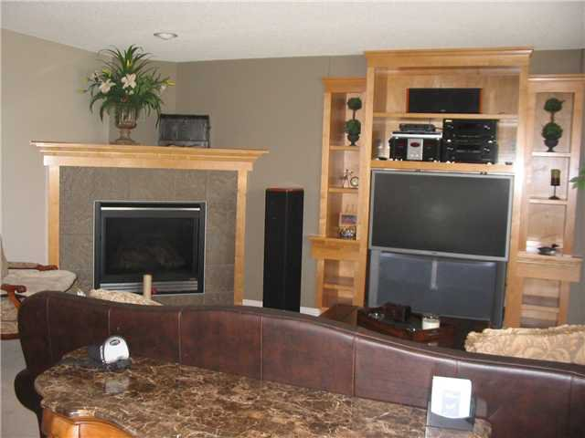 Photo 3: Photos: 100 EVERWILLOW Green SW in CALGARY: Evergreen Residential Detached Single Family for sale (Calgary)  : MLS®# C3525705