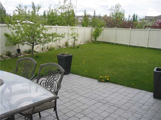 Photo 20: Photos: 100 EVERWILLOW Green SW in CALGARY: Evergreen Residential Detached Single Family for sale (Calgary)  : MLS®# C3525705