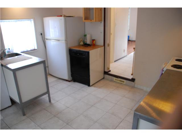 Photo 12: Photos: 343 HOSPITAL Street in New Westminster: Sapperton House for sale : MLS®# V989266