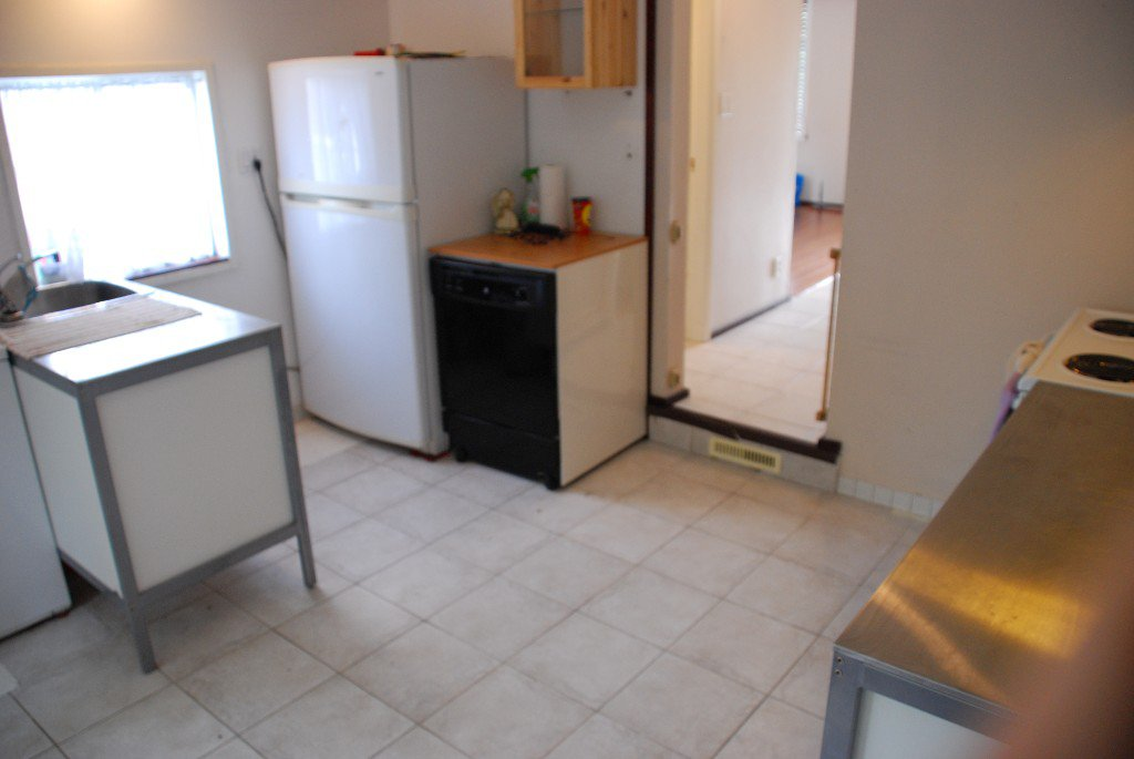 Photo 3: Photos: 343 HOSPITAL Street in New Westminster: Sapperton House for sale : MLS®# V989266