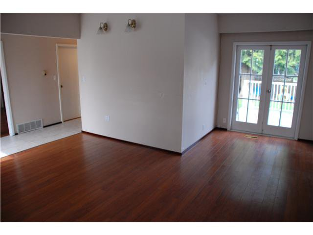 Photo 13: Photos: 343 HOSPITAL Street in New Westminster: Sapperton House for sale : MLS®# V989266
