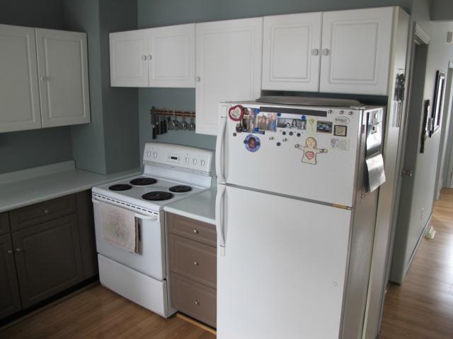 Photo 7: Photos:  in WINNIPEG: East Kildonan Residential for sale (North East Winnipeg)  : MLS®# 1305730