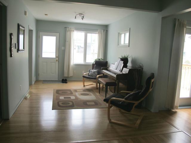 Photo 4: Photos:  in WINNIPEG: East Kildonan Residential for sale (North East Winnipeg)  : MLS®# 1305730