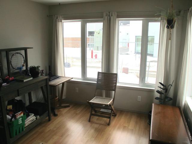 Photo 10: Photos:  in WINNIPEG: East Kildonan Residential for sale (North East Winnipeg)  : MLS®# 1305730