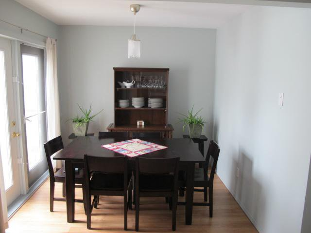 Photo 8: Photos:  in WINNIPEG: East Kildonan Residential for sale (North East Winnipeg)  : MLS®# 1305730