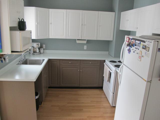 Photo 5: Photos:  in WINNIPEG: East Kildonan Residential for sale (North East Winnipeg)  : MLS®# 1305730