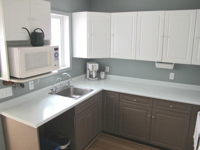 Photo 6: Photos:  in WINNIPEG: East Kildonan Residential for sale (North East Winnipeg)  : MLS®# 1305730