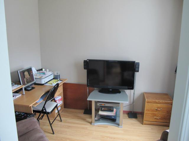 Photo 13: Photos:  in WINNIPEG: East Kildonan Residential for sale (North East Winnipeg)  : MLS®# 1305730
