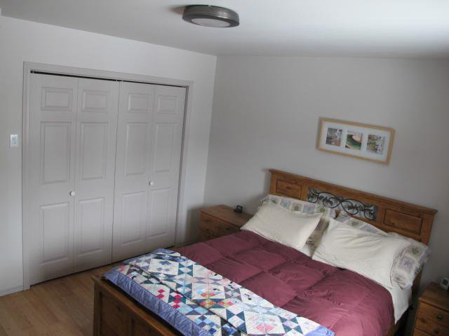 Photo 12: Photos:  in WINNIPEG: East Kildonan Residential for sale (North East Winnipeg)  : MLS®# 1305730
