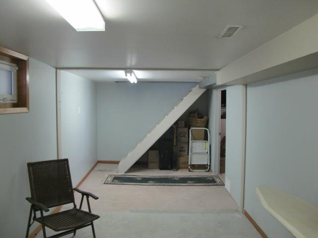 Photo 16: Photos:  in WINNIPEG: East Kildonan Residential for sale (North East Winnipeg)  : MLS®# 1305730