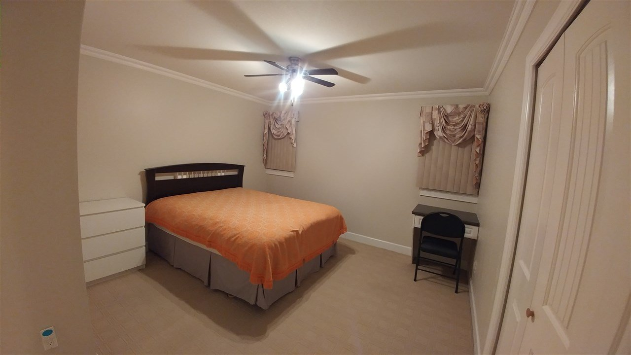 Photo 17: Photos: 8631 HEATHER Street in Richmond: Garden City House for sale : MLS®# R2390256