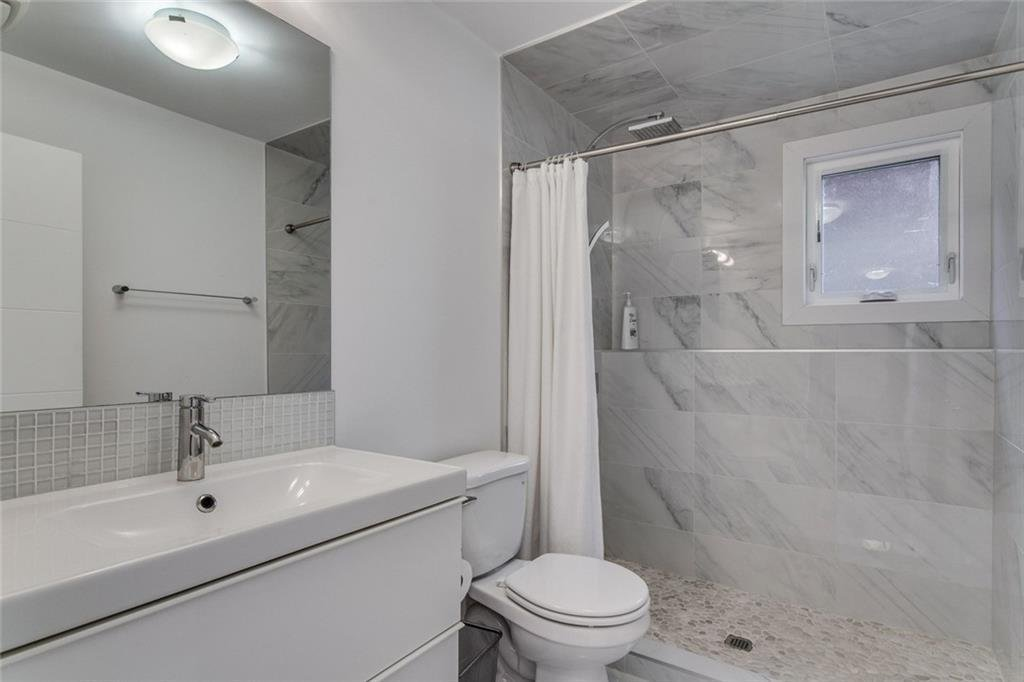 Photo 33: Photos: 2747 Chalice Road NW in Calgary: Charleswood Detached for sale : MLS®# A1043648