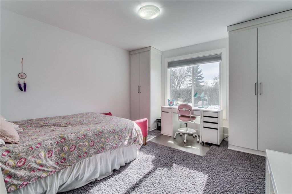 Photo 30: Photos: 2747 Chalice Road NW in Calgary: Charleswood Detached for sale : MLS®# A1043648