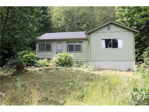 Photo 4: Photos: 516 Isabella Point Rd in SALT SPRING ISLAND: GI Salt Spring Single Family Detached for sale (Gulf Islands)  : MLS®# 612643