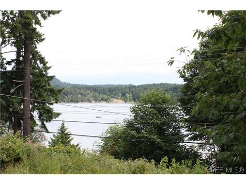 Photo 2: Photos: 516 Isabella Point Rd in SALT SPRING ISLAND: GI Salt Spring Single Family Detached for sale (Gulf Islands)  : MLS®# 612643