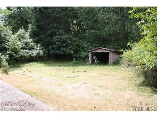 Photo 10: Photos: 516 Isabella Point Rd in SALT SPRING ISLAND: GI Salt Spring Single Family Detached for sale (Gulf Islands)  : MLS®# 612643