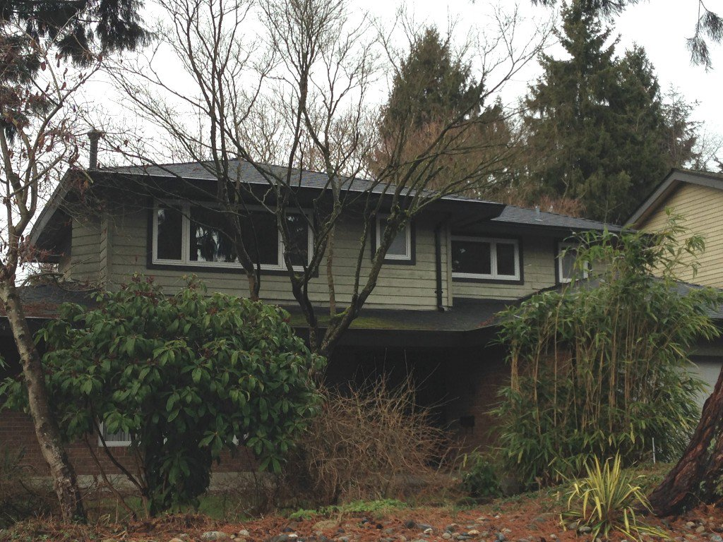 Photo 1: Photos: 4333 Kevin Place in Vancouver: Dunbar House  (Vancouver West)