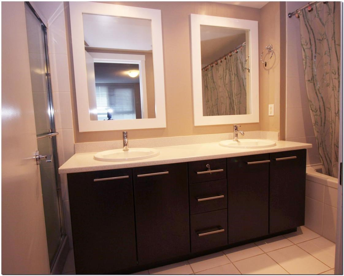 Photo 5: Photos: 302 121 W 16TH STREET in North Vancouver: Central Lonsdale Condo for sale : MLS®# R2035168