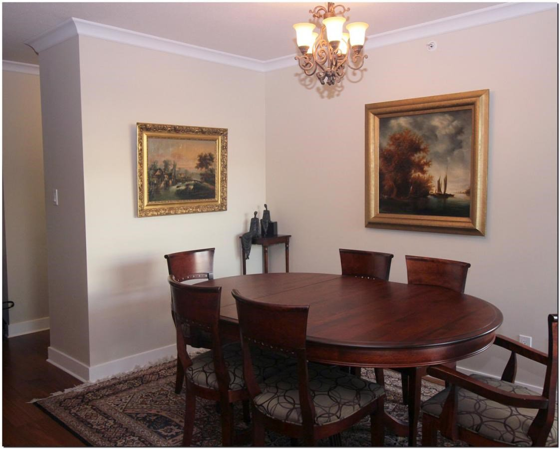 Photo 6: Photos: 302 121 W 16TH STREET in North Vancouver: Central Lonsdale Condo for sale : MLS®# R2035168