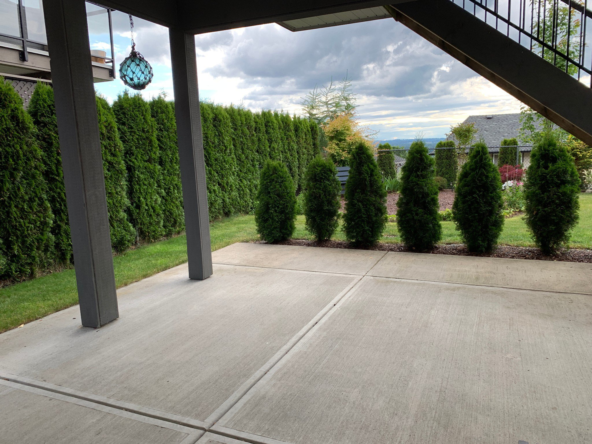Photo 11: Photos: BSMT 3975 Caves Court in Abbotsford: Abbotsford East Condo for rent