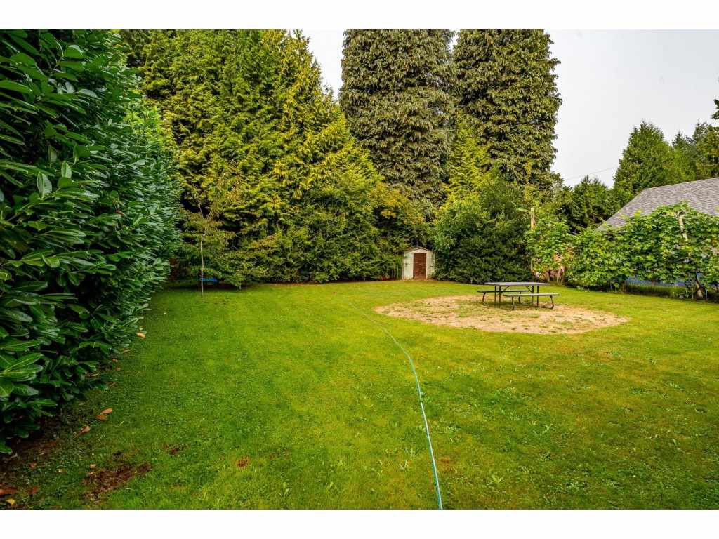 Photo 27: Photos: 2145 MCKENZIE Road in Abbotsford: Central Abbotsford House for sale : MLS®# R2498270